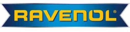 Жидкость ГУР на SEAT LEON RAVENOL 1181100-001-01-999.