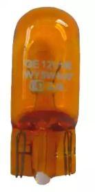 Лампа розжарювання 'GE 21512'.