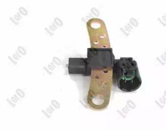 Датчик положення колінчастого валу LORO 120-04-119.