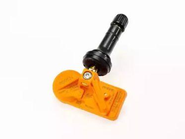 Датчик частоти обертання колеса, контроль тиску в шинах 'HUF 73.901.024'.