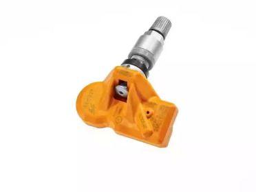 Датчик частоти обертання колеса, контроль тиску в шинах 'HUF 73.901.027'.