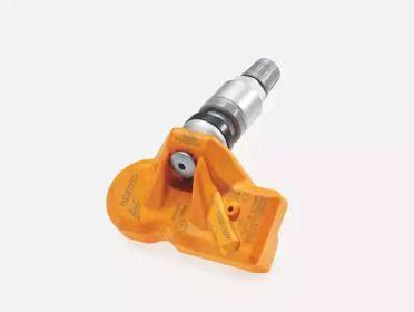 Датчик частоти обертання колеса, контроль тиску в шинах HUF 43.474.000.