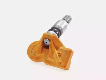 Датчик частоти обертання колеса, контроль тиску в шинах HUF 45.654.000.