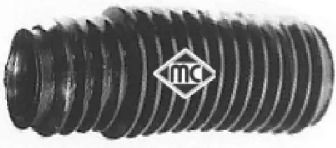 METALCAUCHO 00305