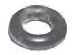 Прокладка приймальної труби METALCAUCHO 00366.