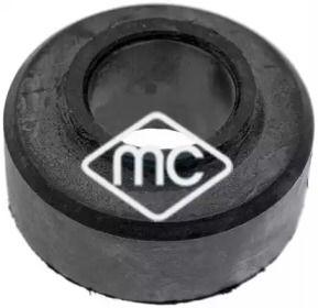 Втулка переднього стабілізатора METALCAUCHO 00709.