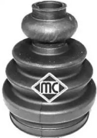 Пыльник ШРУСа внутренний 'METALCAUCHO 00794'.