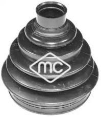 METALCAUCHO 01237