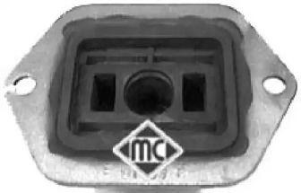 METALCAUCHO 02936