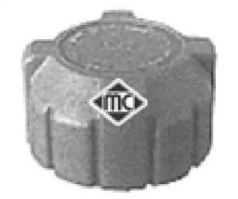 Крышка расширительного бачка METALCAUCHO 03514.