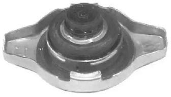 Крышка радиатора METALCAUCHO 03605.