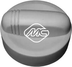 Кришка маслозаливної горловини METALCAUCHO 03617.