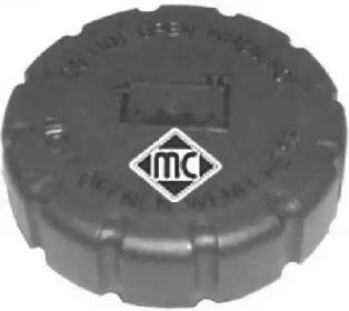 Кришка розширювального бачка на Мерседес Г Клас  METALCAUCHO 03660.