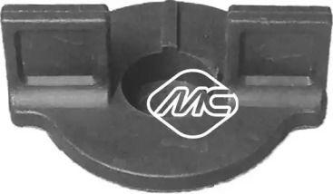 Крышка расширительного бачка METALCAUCHO 03762.
