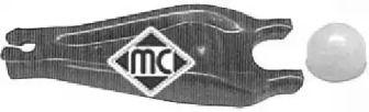 Вилка сцепления METALCAUCHO 04297.