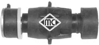 Передня стійка стабілізатора METALCAUCHO 05097.