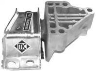 Права подушка двигуна METALCAUCHO 05272.