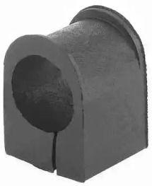 Втулка переднього стабілізатора METALCAUCHO 06096.