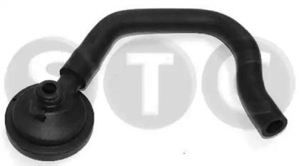 Клапан вентиляції картерних газів STC T403680.