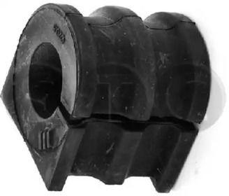 Втулка переднього стабілізатора STC T405154.