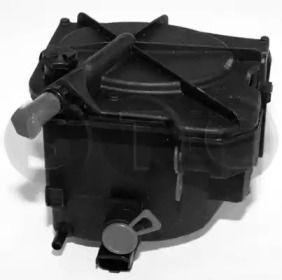 Паливний фільтр 'STC T405392'.
