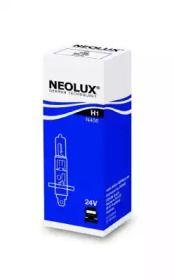 Лампа фари NEOLUX® N466.