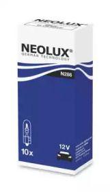 Лампа розжарювання, Освітлення салону 'NEOLUX® N286'.