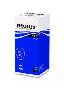 Лампа фары 'NEOLUX® N382'.