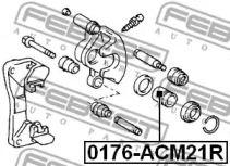FEBEST 0176-ACM21R