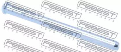 Направляющая втулка суппорта FEBEST 0474-K96R.