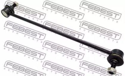 Передня стійка стабілізатора на Мазда МПВ FEBEST 0523-MPVF00.