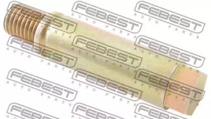 Напрямна втулка супорта на Мазда Кседос 6 FEBEST 0574-323.