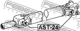 FEBEST AST-24