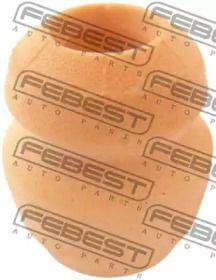 Передній амортизатор 'FEBEST CHD-AV'.