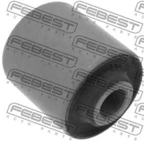 Сайлентблок рычага на Хонда Концерто 'FEBEST HAB-039'.