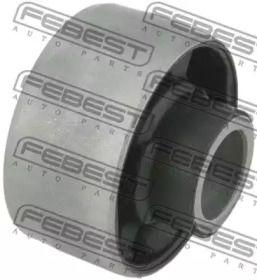 Сайлентблок підрамника на Мазда СХ5 FEBEST MZAB-159.