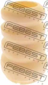 Передній амортизатор на Мазда МПВ FEBEST MZD-MPVF.