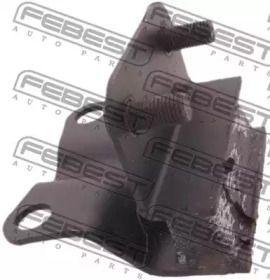 Нижня подушка двигуна на MAZDA XEDOS 6 FEBEST MZM-626.