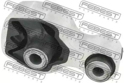 Права подушка двигуна на Мазда СХ5 FEBEST MZM-KERR.