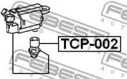 FEBEST TCP-002