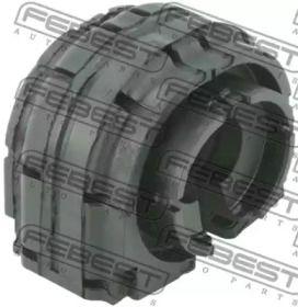 Втулка заднего стабилизатора на Шкода Октавия А5 FEBEST VWSB-TIGR.