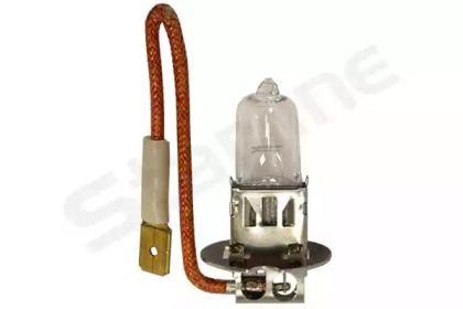Лампа фары на Сеат Толедо 'STARLINE 99.99.994'.
