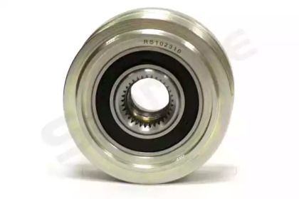 STARLINE RS 102310