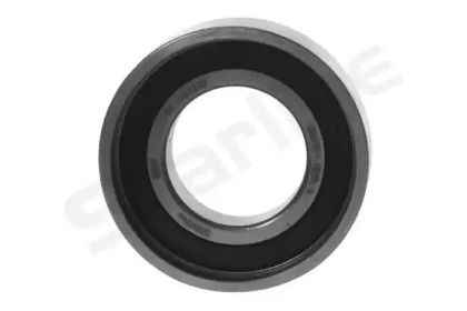 Натяжний ролик ГРМ 'STARLINE RS A00510'.