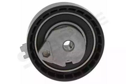 Натяжной ролик ГРМ на Рено Дастер 'STARLINE RS A40930'.