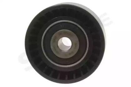 Обводной ролик ГРМ STARLINE RS B62410.