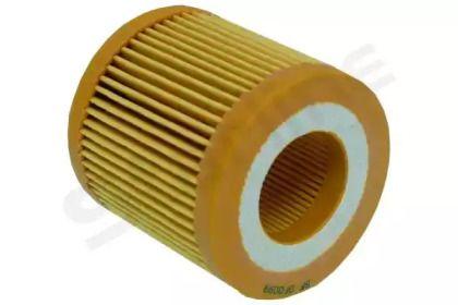 Масляный фильтр на SEAT TOLEDO STARLINE SF OF0099.