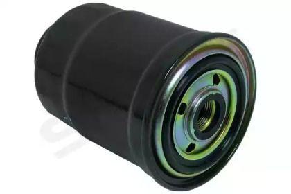 Паливний фільтр на Мазда МПВ 'STARLINE SF PF7096'.
