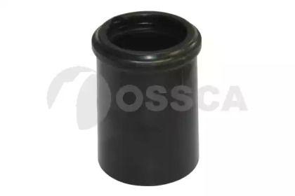 Пыльник заднего амортизатора на VOLKSWAGEN GOLF 'OSSCA 00102'.