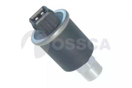 Пневматический выключатель, кондиционер на Фольксваген Гольф 'OSSCA 00208'.